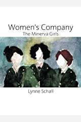 Women's Company - The Minerva Girls Kindle Edition