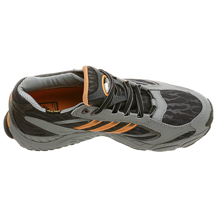 ... thoughts on d9b14b7b28 adidas Men s Wanaka GTX Trail Running Shoe a616a6c0d