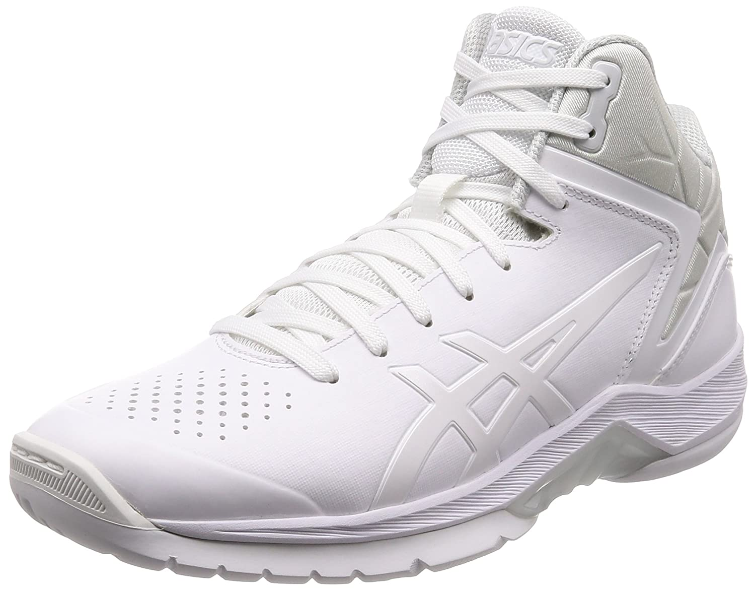 asic basketball shoes off 66% - www
