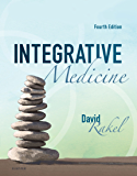 Integrative Medicine E-Book