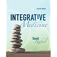 Integrative Medicine - E-Book (English Edition)