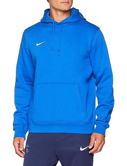 Nike Herren Team Club T Shirt