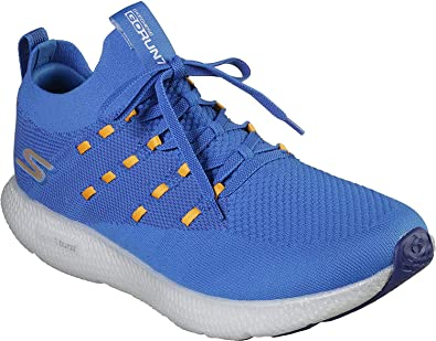 Skechers - 55219_BKW Skechers-55219_BKW Hombre: Amazon.es: Zapatos ...
