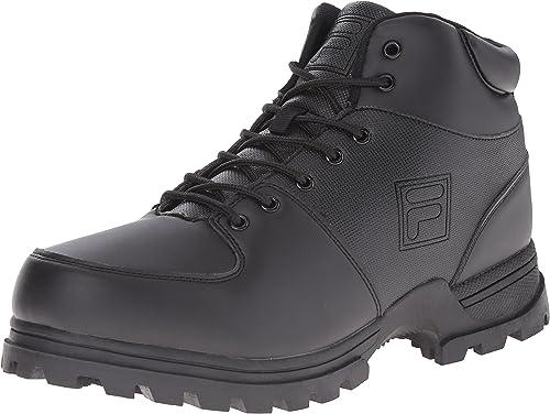 Fila Men's Ascender 2 Hiking Boot