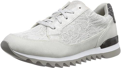 Tamaris Women's 23703 Low-Top Sneakers Websites Sale Online Discount Reliable Cheap Price Store TCkWn1