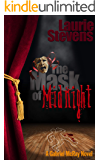 The Mask of Midnight: A Gabriel McRay Novel