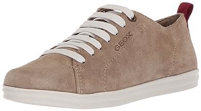 Sacs Sneakers et J823HD EnfantChaussures 00022 Geox 2bDH9IYeEW