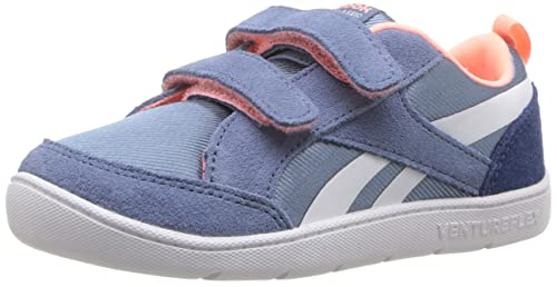 Reebok Baby Boy s Ventureflex Chase II Shoes  Amazon.ca  Shoes ... a540d608c