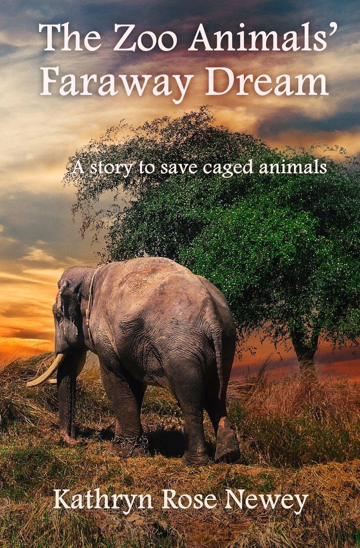 The Zoo Animals' Faraway Dream pdf