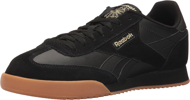 Reebok Classic Leather Ps Pastel CM9160