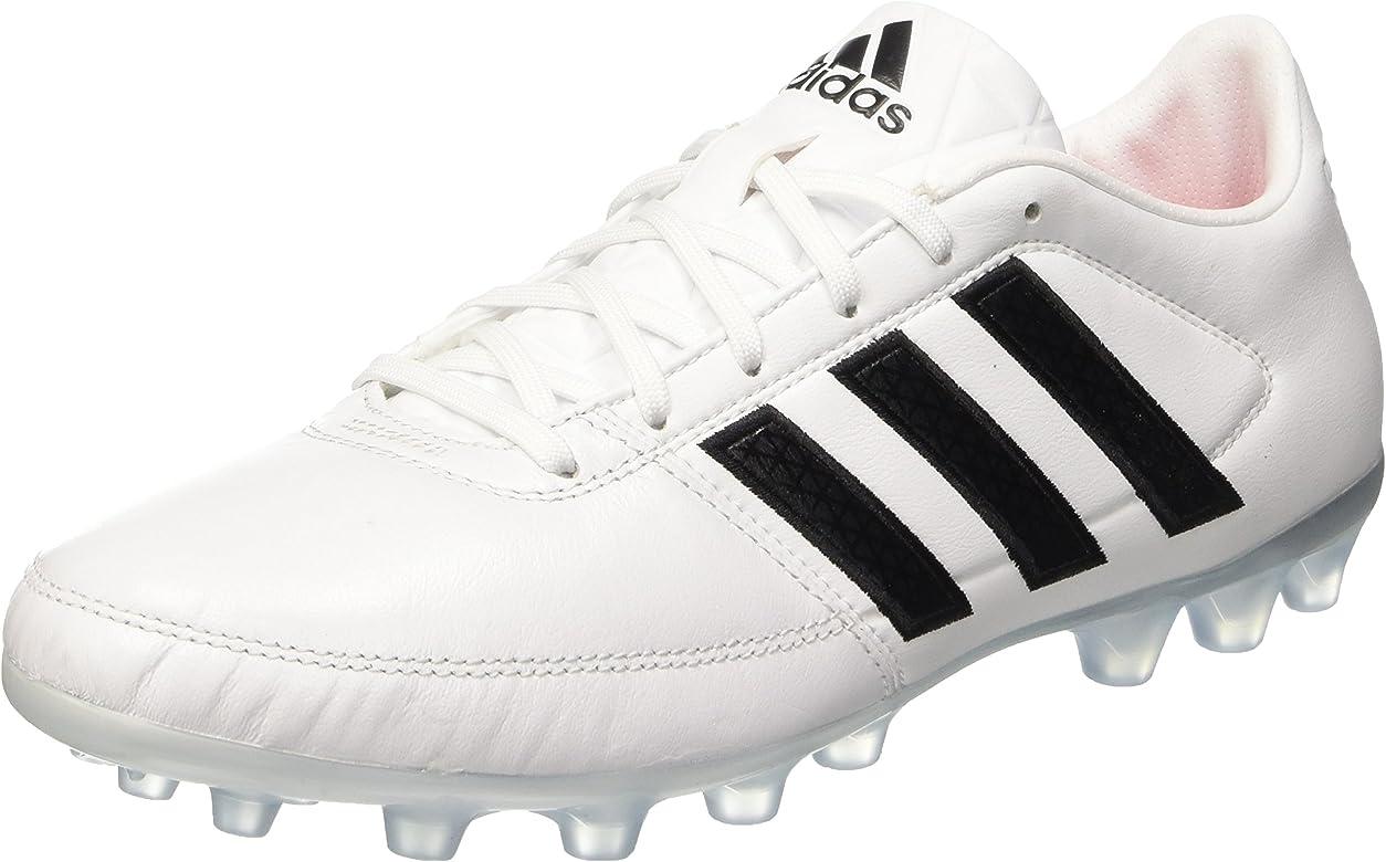 HommeMulticolore Gloro Football 16 1 De Adidas AgChaussures BoWxedrC