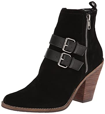 Women's Connery Bootie