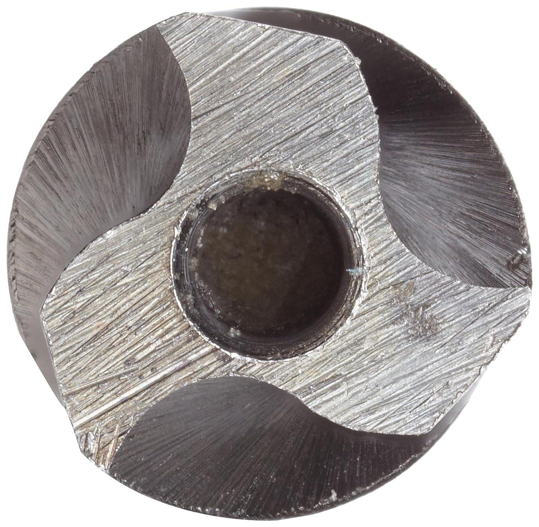 x 10 D x 10 Piece Walnut Ekena Millwork BKTW01X10X10OLWA-CASE-4 1 3//4 W D x 10 H Large Olympic Wood Bracket 4-Pack