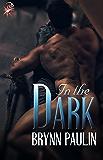 In the Dark (Silken Threads Series, Book One)