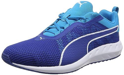 Details zu NEU Puma Flare 2 Women Größe 37 Damen Laufschuhe Running Schuhe 189519 03 BLACK