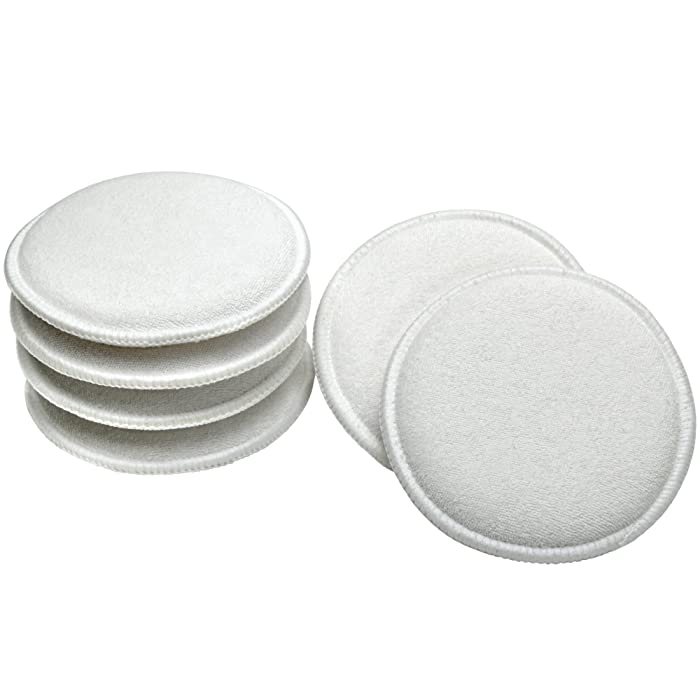Top 10 Soft Cotton Furniture Pads