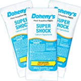 Doheny's Super Pool Shock 1lb Bags (24 Count)