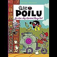Petit Poilu - tome 22 - Mic-Mac chez monsieur Range-Tout (French Edition)