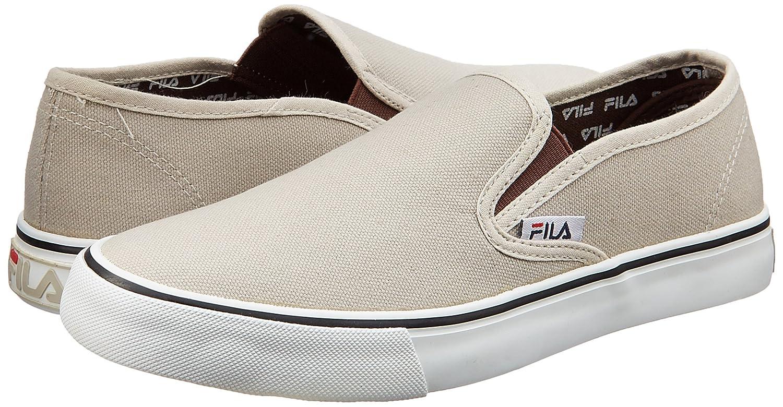 Buy Fila Men's Relaxer Iv Sneakers