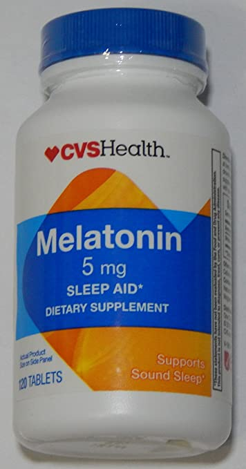 comprar melatonina 5mg