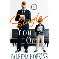 Single You Out (Tuck Yes Book 1) (English Edition)