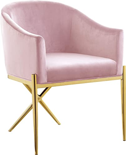 Meridian Furniture Xavier Collection Modern