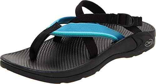 2d0fded41b4d25 Chaco Hipthong Two Sandal - Women s Caribbean