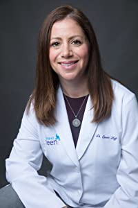 Dr. Carrie Leff