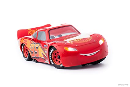 Ultimate Lightning McQueen Sphero  sc 1 st  Amazon.com & Amazon.com: Ultimate Lightning McQueen Sphero: Cell Phones u0026 Accessories