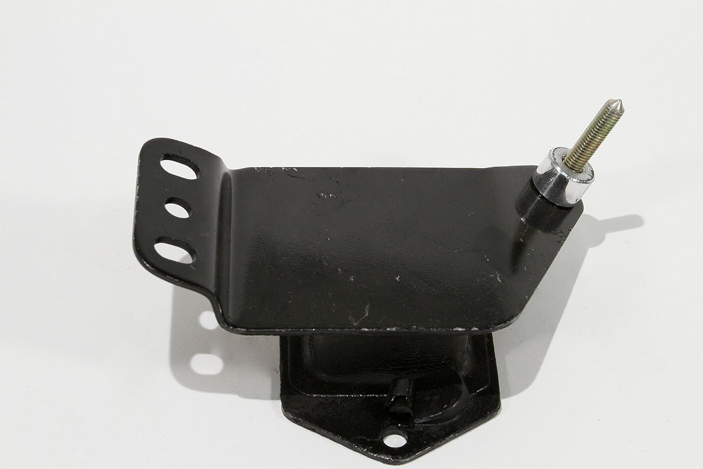 American Shifter 291858 Shift Knob Green VW Skull Green Retro Metal Flake with M16 x 1.5 Insert