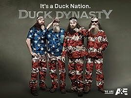 Amazon com: Watch Duck Dynasty | Prime Video