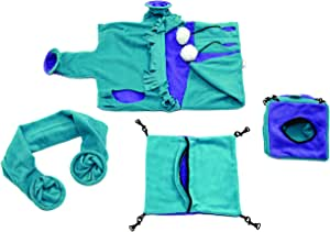 Ferret Nation Accessory Kit 3