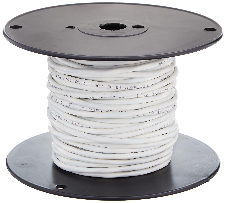 魅了 100ft 100ft Shielded Speaker Plenum Speaker Shielded B00689EE36, ギャラリーレア:ebe7dc56 --- aemmontagens.com.br