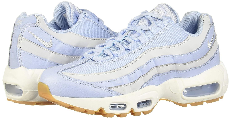 Nike Wmns Air Max 95, Scarpe Running Donna: Amazon.it