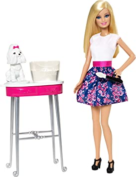 poupées manequin sauf barbie