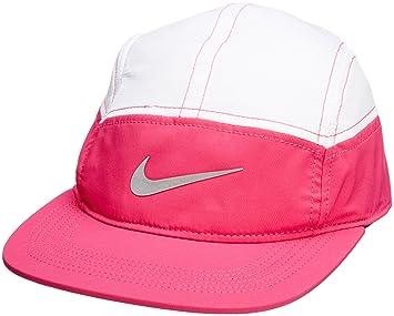Nike W s Run Zip AW84 Gorra 204c830e49d
