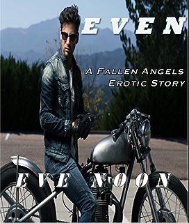 Erotic lac stories