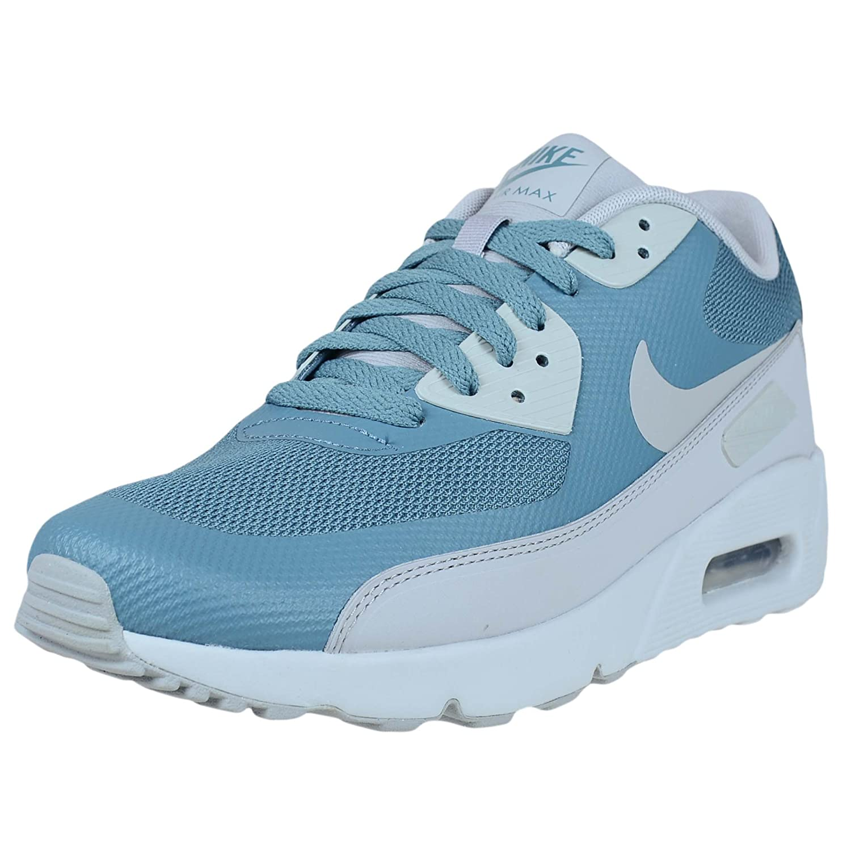 tout neuf 8e66c 8b69f Nike Men's Air Max 90 Ultra 2.0 Essential Trainers