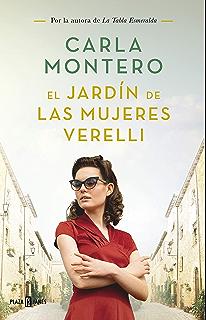 El latido de la tierra eBook: Gabás, Luz: Amazon.es: Tienda Kindle