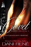 Covet (Forbidden Series Book 2)