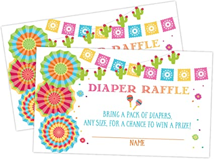 It's just a picture of Free Printable Baby Shower Diaper Raffle Tickets inside template