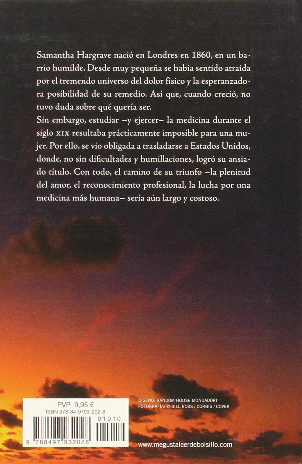 Domina (Best Seller) (Spanish Edition)
