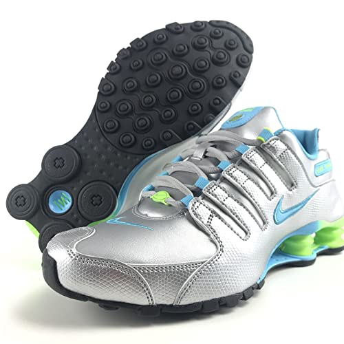 low priced 68916 0bae1 Scarpe da corsa Nike Shox Nz Eu