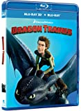 Dragon Trainer (Blu-Ray 3D + Blu-Ray)
