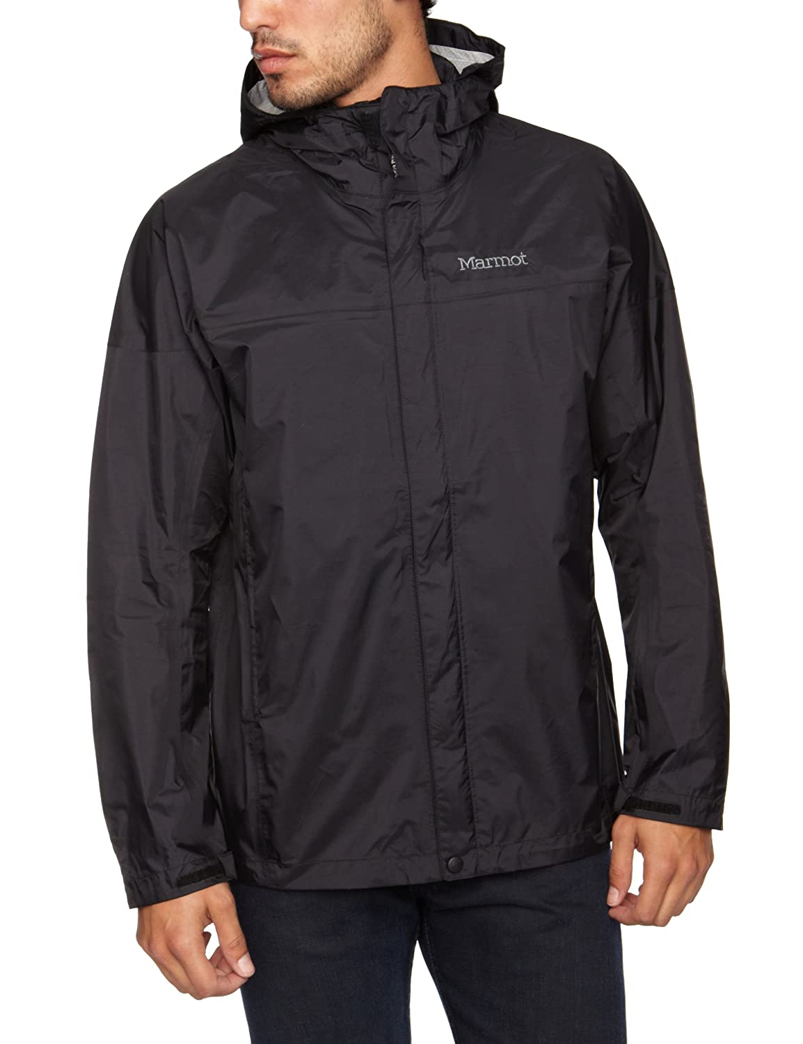 Marmot Men's Precip Jacket: Amazon.ca: Sports & Outdoors