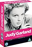 The Judy Garland Collection [DVD] [2012]