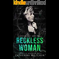 Reckless Woman (The Grayson Duet Book 2)