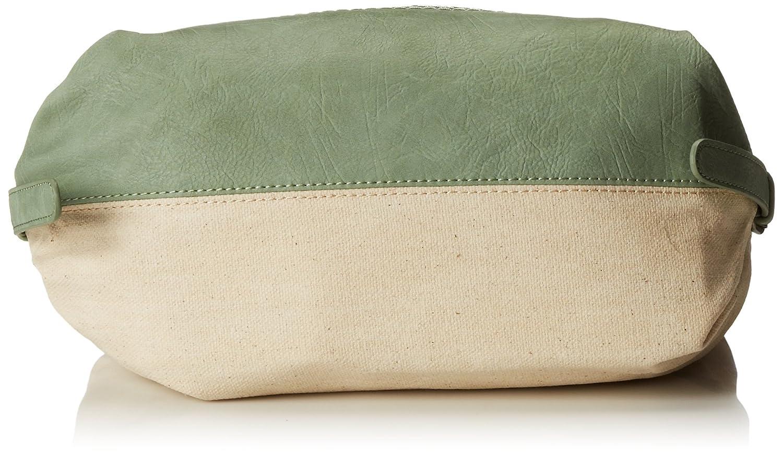 Sherpani Laurel Shoulder Bag One Size Sage