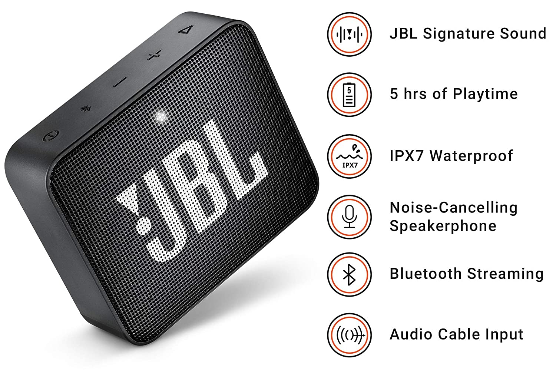 Best speaker brands in india