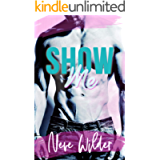 Show Me (Extracurricular Activities Book 3)